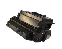 OEM Equivalent xerox phaser  3450b, 3450d, 3450dn toner cartridge
